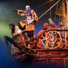 JONAH: ON STAGE! to Set Sail in Cinemas This Spring