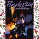 Prince's 'Purple Rain' Deluxe & Expanded Edition Out This June with New Songs