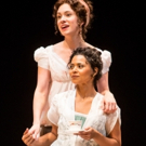 BWW Review: SENSE AND SENSIBILITY  at Guthrie Theater