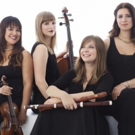Infusion Baroque to Make Bay Area Debut This Spring