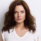 Rebecca Ferguson to Play Opera Star in THE GREATEST SHOWMAN ON EARTH Biopic