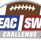 2016 & 2017 MEAC/SWAC Challenge Matchups Announced