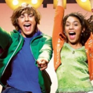 Disney Channel Officially at Work on HIGH SCHOOL MUSICAL 4; Casting Now Underway!