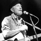 PETE SEEGER AND THE POWER OF SONG Set for The Kennedy Center
