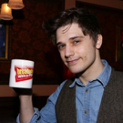 Broadway AM Report, 7/19/2016 - SHAKESPEARE IN THE PARK and More!