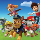 Jack Utrata Talks PAW PATROL LIVE and Why Working With Kids is in His Blood