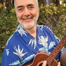 Raffi to Launch Singable Songs 40th Anniversary Concert Tour