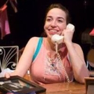 BWW Review: Nairoby Otero - A Singular Tour de Force in 'TIL SUNDAY