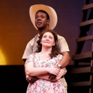 BWW Interviews: Olivera and Dodge Revive a Classic with Ford's 110 IN THE SHADE