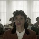 HBO to Debut THE IMMORTAL LIFE OF HENRIETTA LACKS, Renée Elise Goldsberry, 4/22