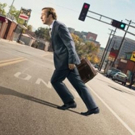 BETTER CALL SAUL Ends Season 2 as One of TV's Most Highly Rated Dramas