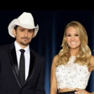 Athletes, Celebs & Music Superstars Set to Present at 49TH ANNUAL CMA AWARDS on ABC