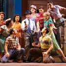 Holiday Inn: The New Irving Berlin Musical Video