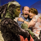 BWW Review: See  SEACAPE at 2ND STORY THEATRE Photos