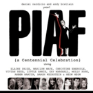 Elaine Paige, Christine Ebersole & More Set for PIAF Centennial Celebration Tonight
