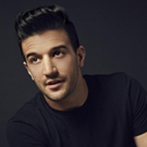 Falsetto, Check! Meet the Final Frankie Valli of Broadway, Mark Ballas