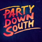 CMT to Kick Off New Year with Return of PARTY DOWN SOUTH, 1/7