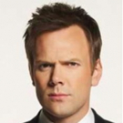 Comedian Joel McHale Appears at Comedy Works South at the Landmark Tonight