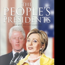 Michael Adekale Shares THE PEOPLE'S PRESIDENTS