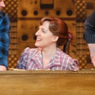 BWW Review: A BEAUTIFUL Life in Song � Carole King Musical Opens National Tour in Providence