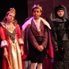 BWW Blog: Annalise Prentiss - ONCE UPON A MATTRESS JR. at Susquehanna Stage Company