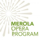 Merola Opera Program Announces Schedule for Merola Grand Finale, 8/20