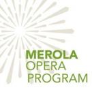 Merola Opera Program Announces Schedule for Merola Grand Finale, 8/20