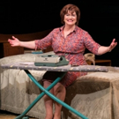 ERMA BOMBECK: AT WIT'S END Brings the Humor of a Favorite Author to Life at Cincinnati Playhouse