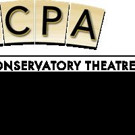 Teachers Are Invited to Experience the Inner Workings of the PCPA Conservatory