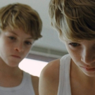 BWW Review: GOODNIGHT MOMMY is a Thoughtful, Visceral Thriller