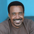 Tim Meadows to Host The Second City and NBCUniversal's Second Annual Break Out Comedy