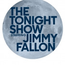 "Fallon Wins Five of Five Nights in 18-49 While ""Late Night"" Beats Its Competition For the Week 1/30=2/3"