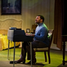 BWW Review: TWISTED MELODIES Wrings Laughter, Tears At Center Stage