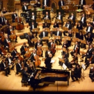 LA Philharmonic to Launch TSFY Concert Series with IMMORTAL BEETHOVEN, 10/3