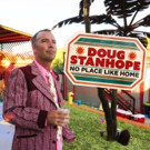 Comedy Dynamics Releases Doug Stanhope's 'No Place Like Home,' Today