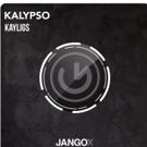 French DJ/Producer Kayligs Puts Techy Twist on Latest Jango X Release 'Kaylpso'