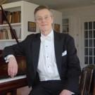 Peter Serkin Steps in with Solo Recital