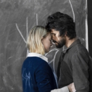 Photo Flash: First Look at Saoirse Ronan, Ben Whishaw and More in Ivo van Hove's THE CRUCIBLE