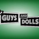 BWW Interview: Shenandoah University's Four Leading Guys & Dolls