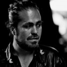 Citizen Cope to Play bergenPAC, 11/20