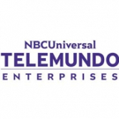 NBCUniversal Appoints Erika Estrada Boden to VP Business and Legal Affairs