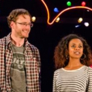 Save Up To 43% On Tickets For DIRTY GREAT LOVE STORY