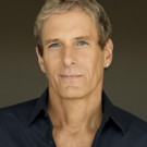 Michael Bolton Returning to MPAC, 11/30