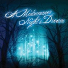 Piedmont Players Theatre to Present A MIDSUMMER NIGHT'S DREAM This Month