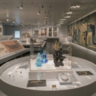 Exhibitions of the Week: Modernism Unbound with Burle Marx at the Jewish Museum, Moholy-Nagy at the Guggenheim Photos