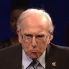 VIDEO: Donald Trump Hosts SNL- Larry David Returns as Bernie Sanders and More