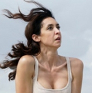 BWW Recap: The Search for 'Zal Bin Hasaan' is on at THE BLACKLIST
