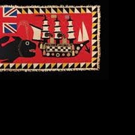 Royal Ontario Museum to Present ASAFO FLAGS Exhibit, 9/3