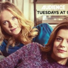 Cameras Roll on Season 2 of YOU ME HER for AT&T AUDIENCE Network