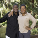 First Look - Tracy Morgan Featured on SUPER SOUL SUNDAY, 4/3